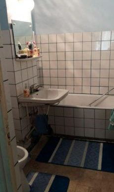 224499161_5_644x461_apartament-cartier-strand-sibiu_rev012