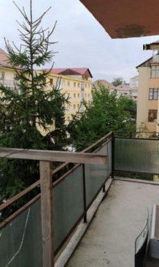 224499161_6_644x461_apartament-cartier-strand-_rev012