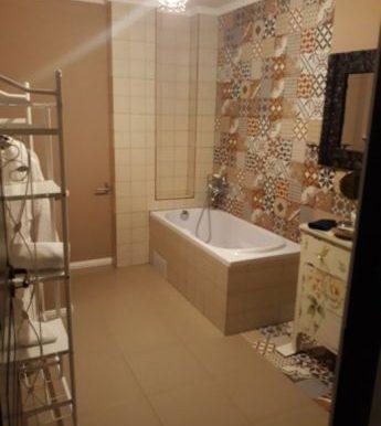 224923045_4_644x461_vand-apartament-3-camere-decomandat-in-strand-imobiliare_rev020
