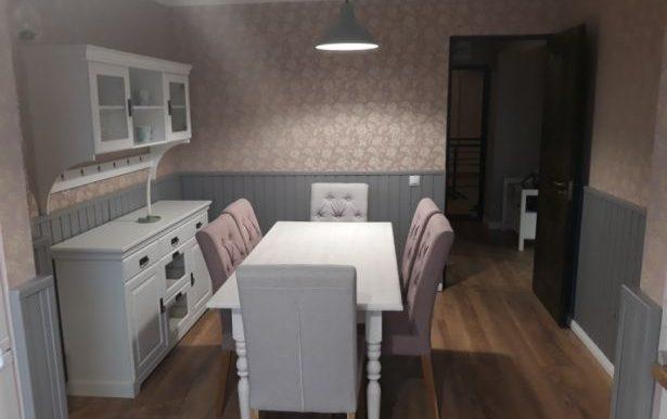 224923045_8_644x461_vand-apartament-3-camere-decomandat-in-strand-_rev020