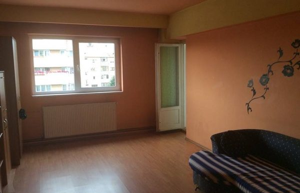 Apartament 4 camere decomandate CENTRAL.7 (2)