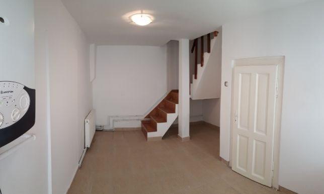 ocazie-vand-3-apartamente-intr-o-casa-individuala-zona-ultracentrala (5)