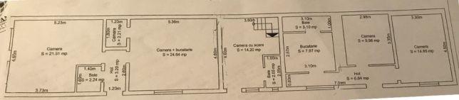 ocazie-vand-3-apartamente-intr-o-casa-individuala-zona-ultracentrala (6)