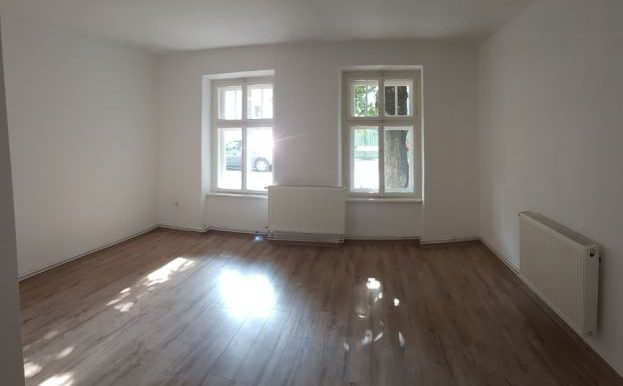 ocazie-vand-3-apartamente-intr-o-casa-individuala-zona-ultracentrala