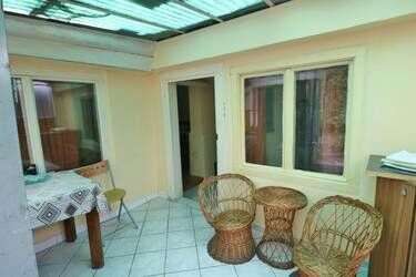 163367617_4_644x461_vand-casa-2-camere-zona-ultracentral-imobiliare_rev002