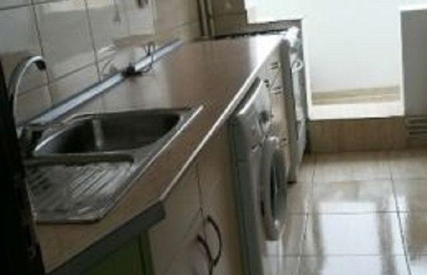 197924745_1_644x461_vand-apartament-2-cam-54000-eur-zona-rahovei-sibiu_rev005