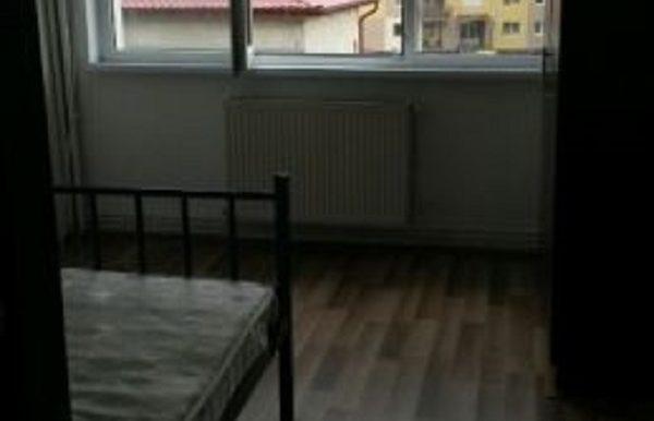 197924745_3_644x461_vand-apartament-2-cam-54000-eur-zona-rahovei-2-camere_rev005