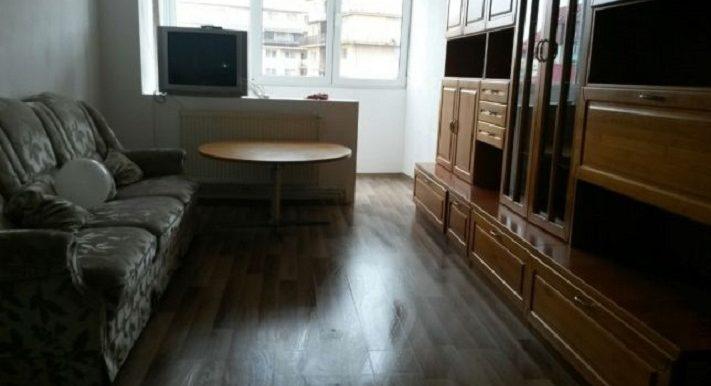 197924745_4_644x461_vand-apartament-2-cam-54000-eur-zona-rahovei-imobiliare_rev005