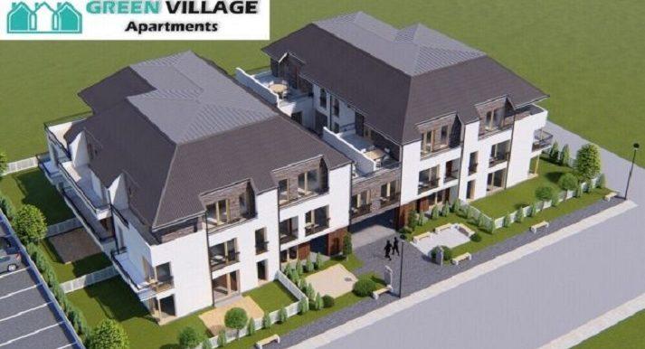 220773049_2_644x461_apartament-la-cheie-3-camere-55mp-balcon-52mp-calea-cisnadiei-fotografii