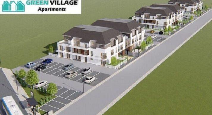 220773049_4_644x461_apartament-la-cheie-3-camere-55mp-balcon-52mp-calea-cisnadiei-imobiliare