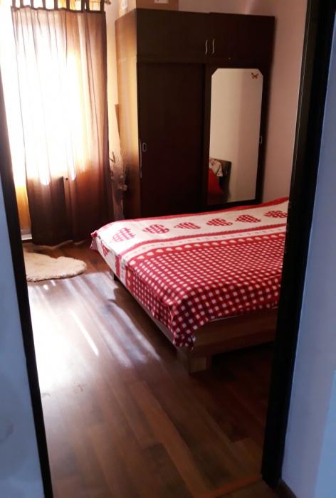 OFERTA! Apartament 3 camere+ balcon Et.3 Turnisor
