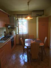STRAND – Apartament RENOVAT 2 camere decomandate