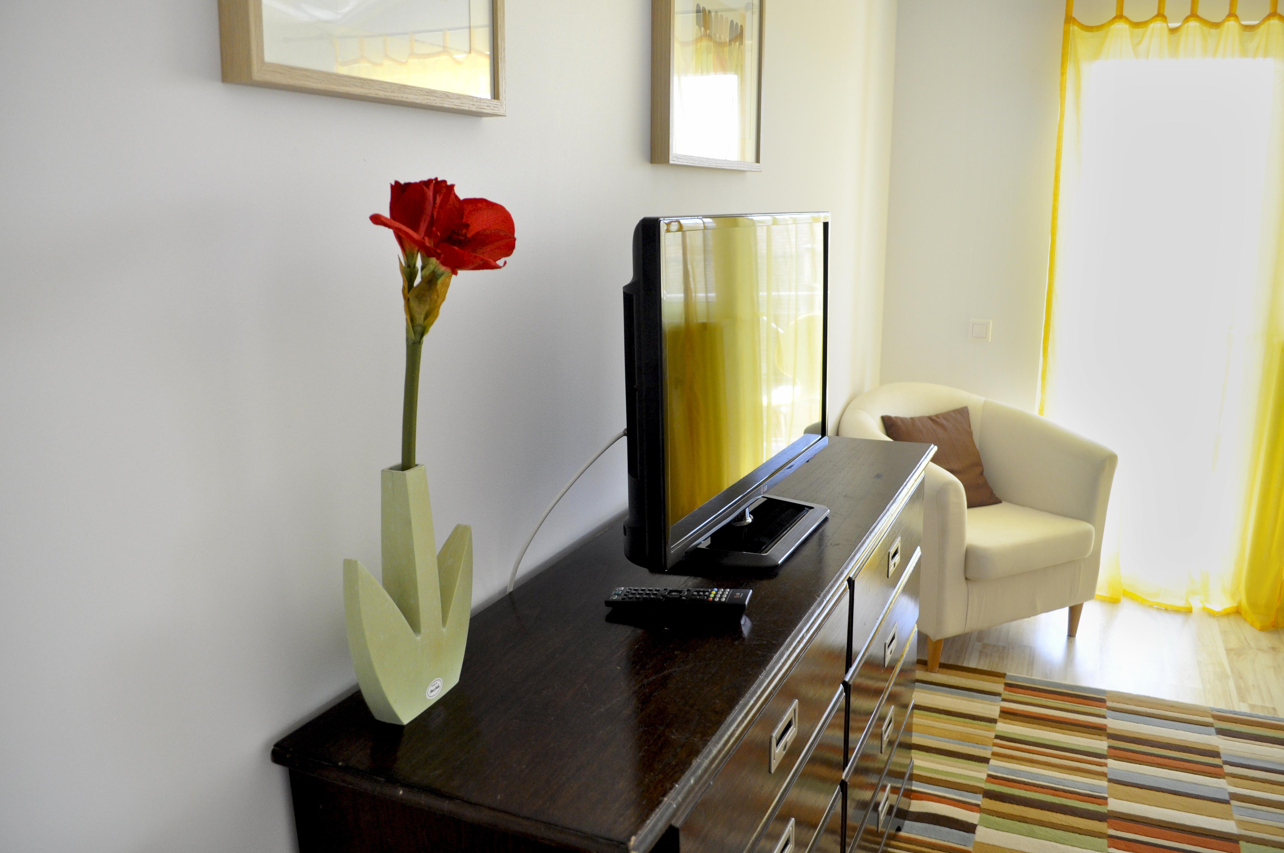 SemiCENTRAL Et.2 – Apartament VILA 4 camere+ garaj
