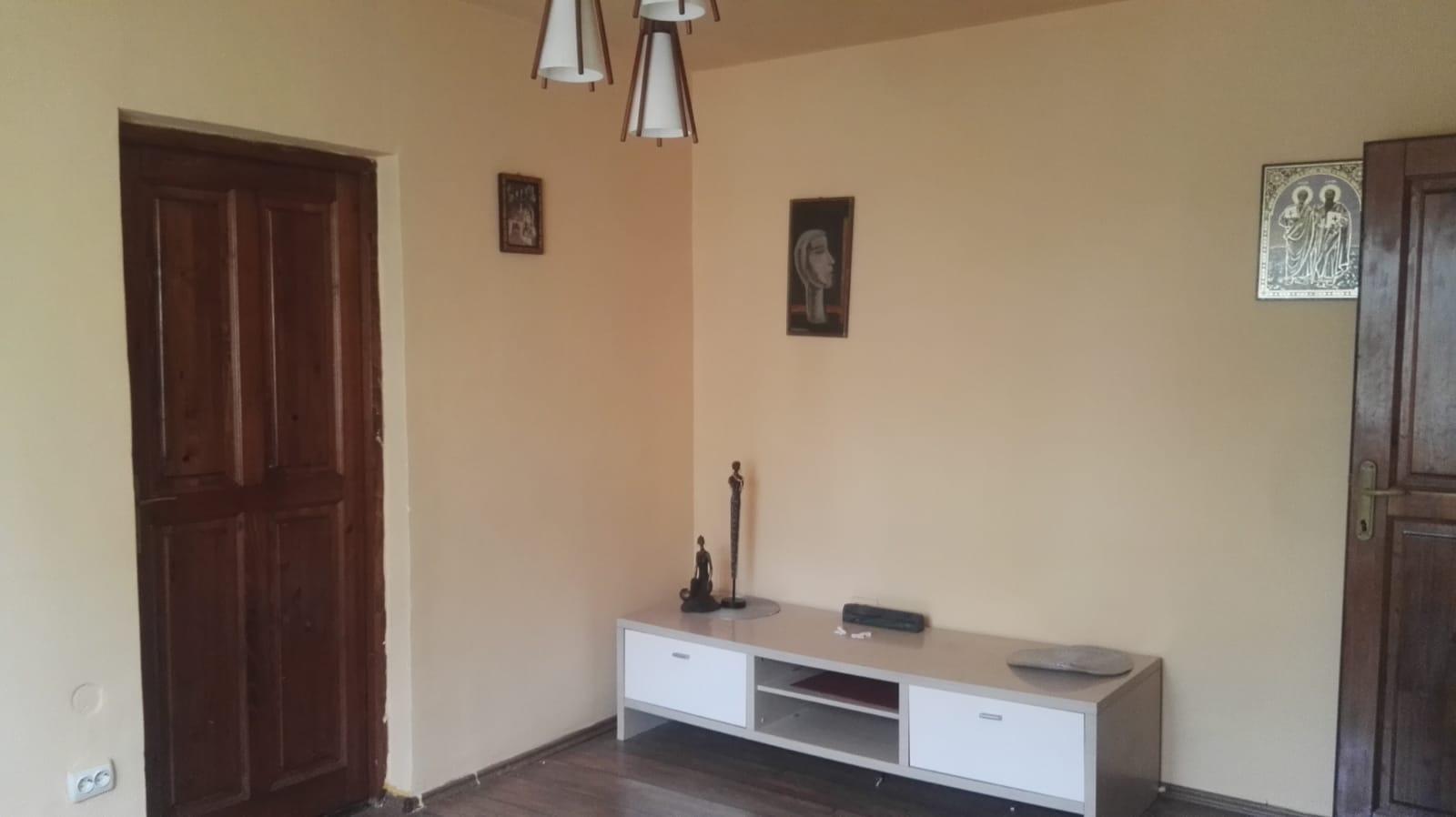 Etaj 1 Hipodrom III/ str. Ostirii – Apartament 2 camere