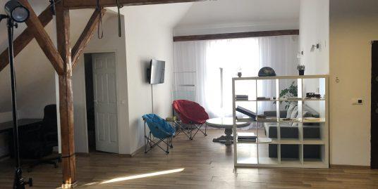 BIROU open space/ baie privata/ Scoala de inot/ CENTRAL