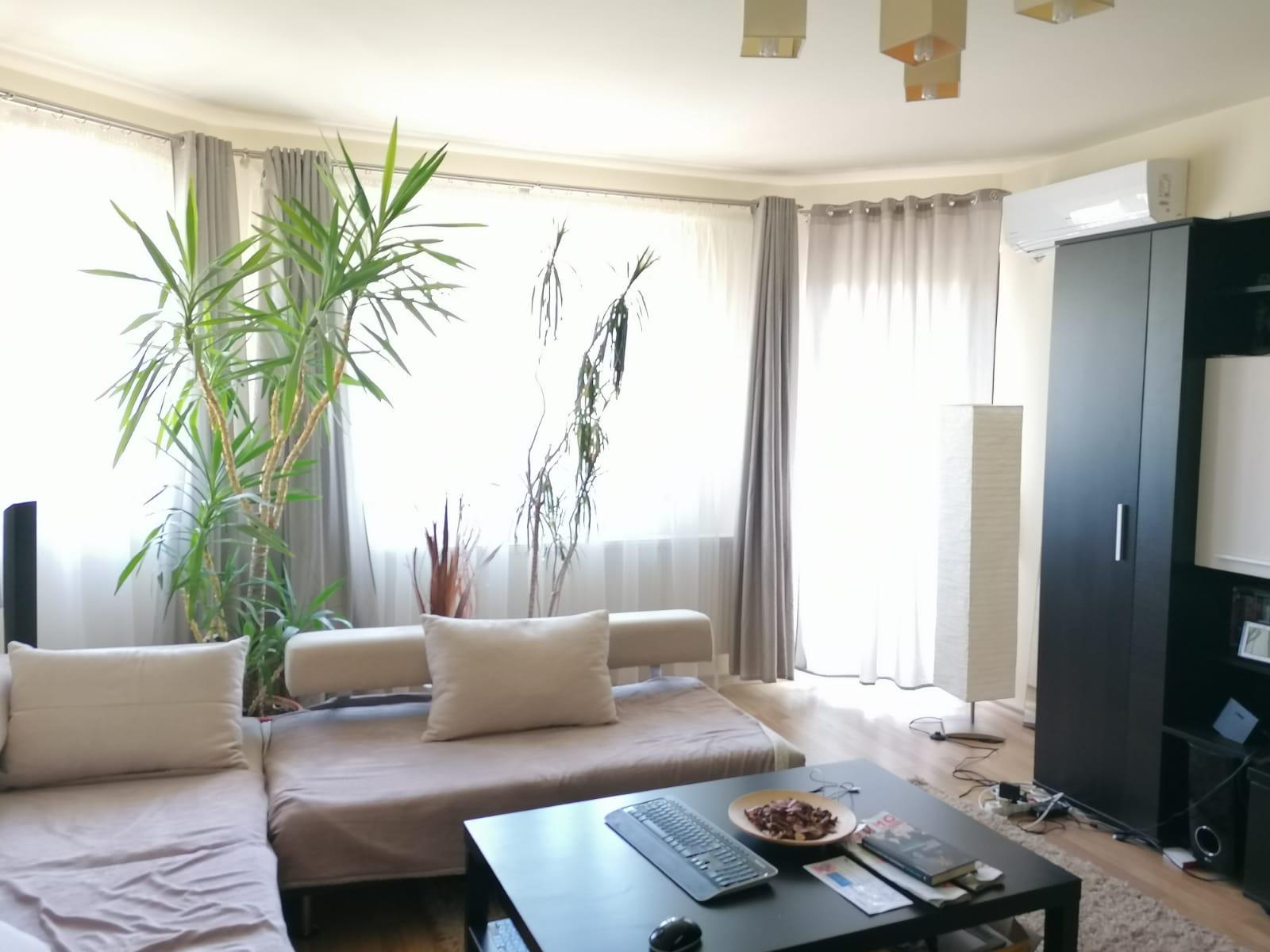 Tilisca/Sacel Et.2 – Apartament NOU 6 camere+ pivnita