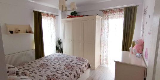 Apartament MODERN 3 camere Hipodrom I/ Doamna Stanca
