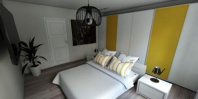 dormitor-1024x526