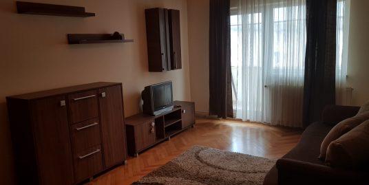 Apartament CENTRAL 3 camere 2 bai+ pivnita/ Mobilat&utilat