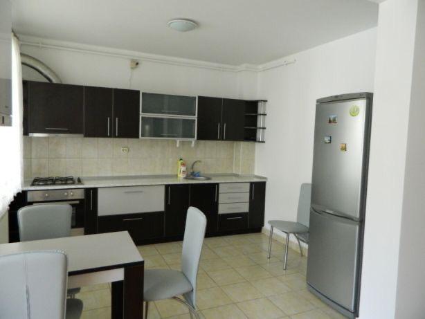 Hipodrom IV Et.1/ Ansamblu Dumbrava – Apartament MODERN 2 camere