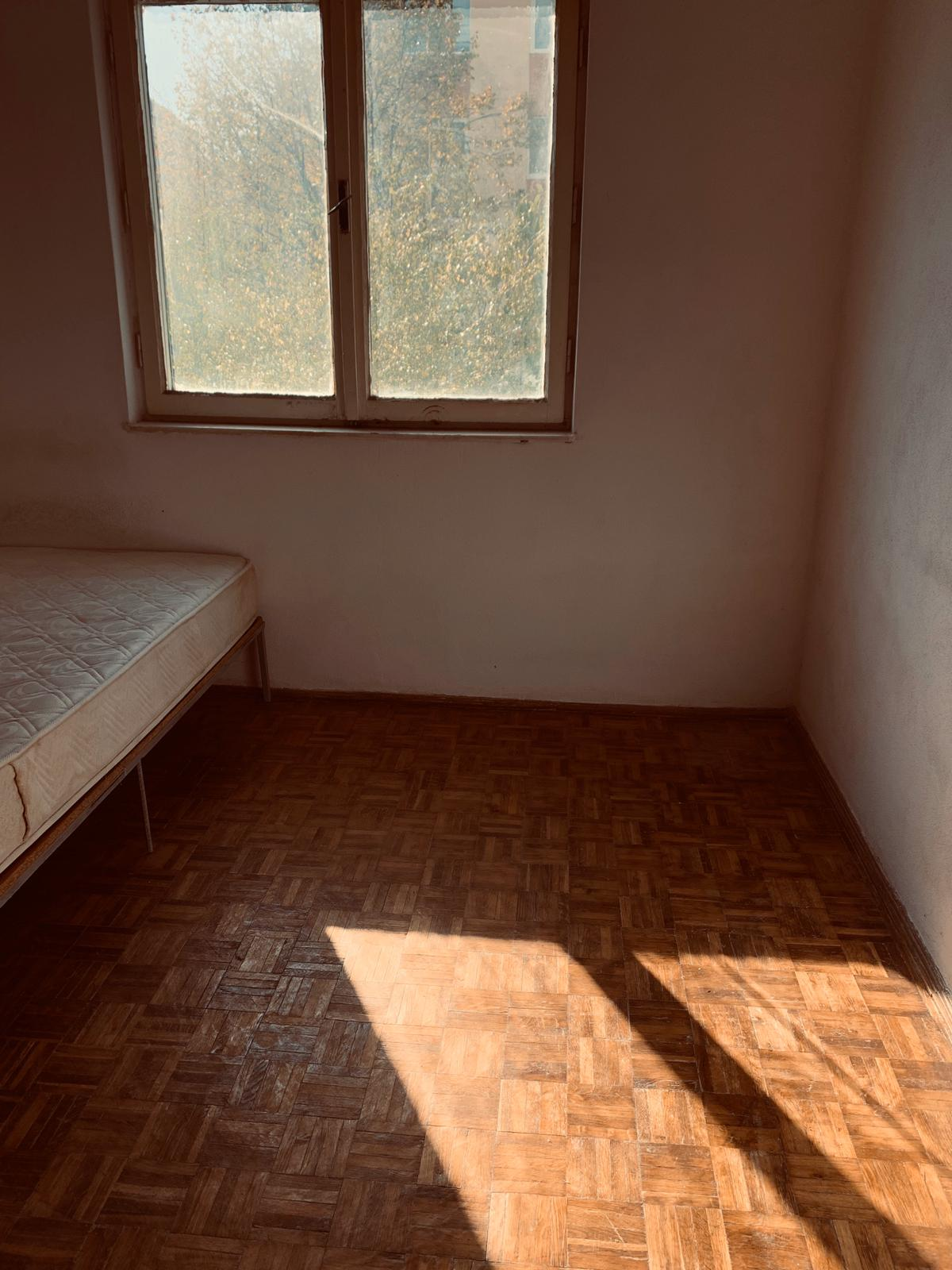 Hipodrom II/ Iorga Etaj 1- Apartament 2 camere