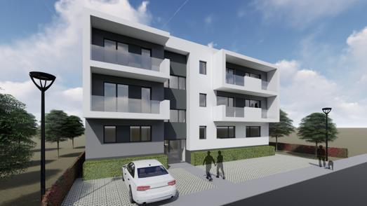 Apartament VILA 2 camere+ gradina Hipodrom IV/ Ultimul bucata