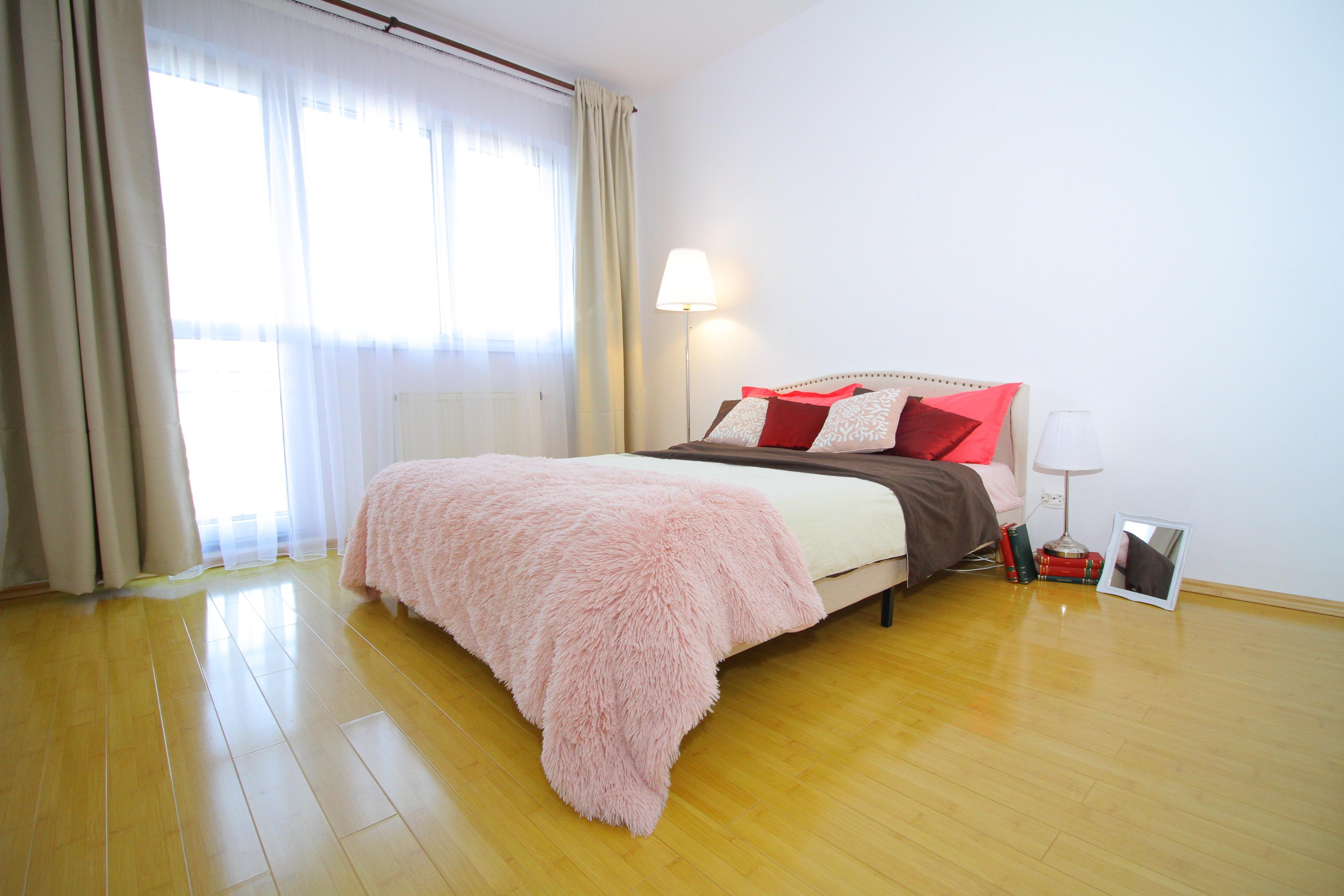 Apartament MODERN 3 camere 100+ terasa Et.2 Hipodrom III