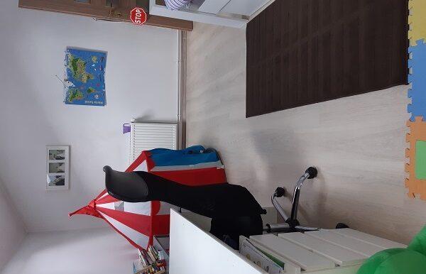 92344788_1_644x461_vand-apartament-3-camere-90-mp-posibil-cu-prima-casa-650-euro-mp-sibiu